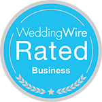 wedding-wire-badge